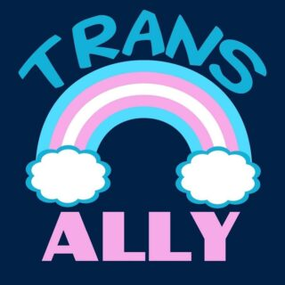 For anyone who doesn't know I'm an author and writer and have my own blog website, where I share my view of the world.   I am a proud #transally and I am also the daughter of someone who is #transgender. I believe you should never be ashamed of your story because it might just help someone else.   Today I've put my story and views out there for the first time in my 33 years of being. I want to use my voice to help bring #acceptance and support for the #transcommunity.  Go to: https://www.madeyouloch.com/2021/04/05/we-are-not-who-people-say-we-are/ or clink link in bio to get to Made You Loch. Let's start seeing each other as humans and being open to learning about each other #proudtransally #cistransally #flyyourflaghigh #bewhoyouare