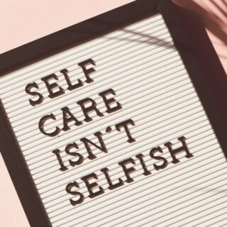 """This is my first in a series of posts for Mental Health Month and I wanted to start with the importance of understanding self-care and how a good self-care routine is key in helping toward building resilience.   A lot of people don't realise that self-care has multiple levels as well as different meanings to each individual person but more so, that self-care and resilience actually go hand in hand.  To start this let's go back to basic...""  To read more of my first blog post for #MentalHealthMonth click the link in my #bio to take you to the post on the Made You Loch website. #mentalhealthawarenessmonth #selfcare #resilience #blogger #writersofinstagram #writerlife #selfcareisntselfish #mentalhealthmatters"