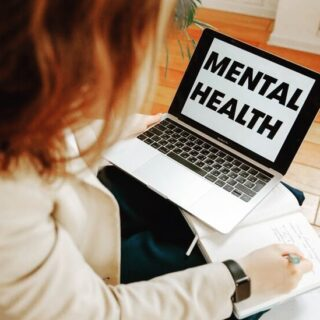My next edition in my #mentalhealthmonth blog series is now available.   In this post I explore more about #mentalhealth and #mentalhealthproblems  I also wanted to mention some extraordinary people, companies and charities who are empowering people and bringing their truth to the forefront for #mentalhealthawareness.   Amy Steele, the beautiful lady behind @one.tuff.muvva   Kat Williams the badass powerhouse who started @rocknrollbride @rocknrollbridemagazine and #thebodyconfidencepodcast   #momboss Katt Finch of the aptly named @badassmumsclub   @thesparkdotcompany who are empowering woman and the #lgbtqia community and giving them a voice through clothing.  @livespiffy who have amazing products to support the whole family's mental health.  @mindcharity @youngmindsuk @samaritanscharity @calmzone  and more wonderful organisations working hard to #stopthestigma and give support.   To read this and more in my series follow the link to Made You Loch in my #bio   #mentalhealthmatters #bloggersofinstagram #blogger #youareenough #itsokaynottobeokay #mentalhealthadvocate